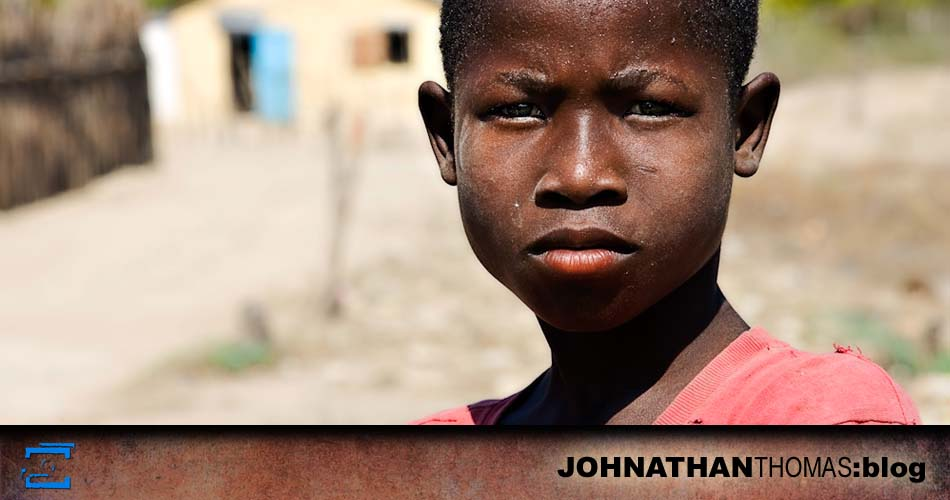 johno.org