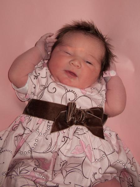 babythomas-3160