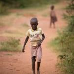 410102007_uganda08-5273-2-small