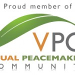 VPC-member-of-Logo-stamp-wht